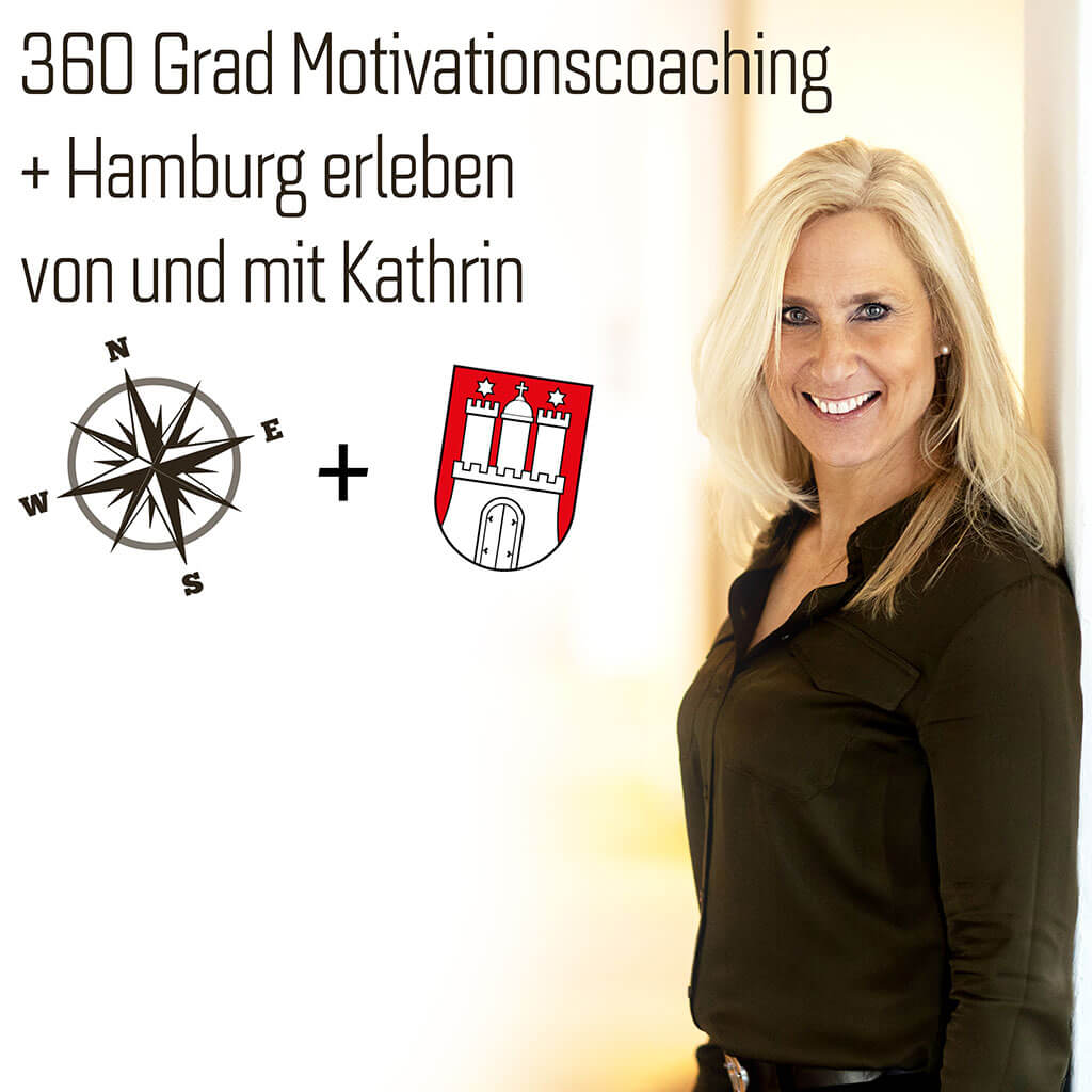 360Grad_Motivationscoaching_Hamburg